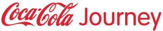 coca-cola-journey
