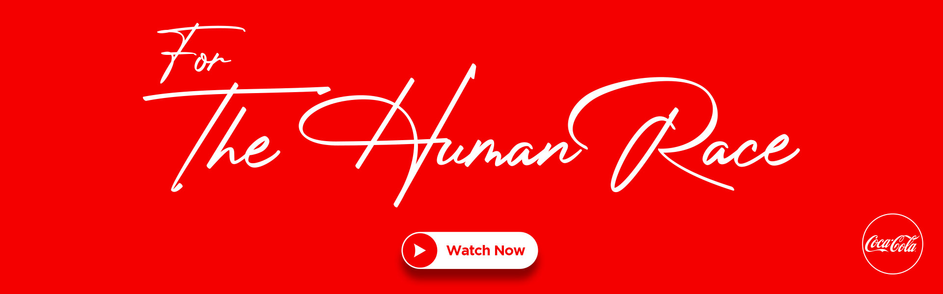 AshburnThe Human Race